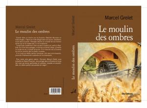 CouvMoulinOmbres (1) copie