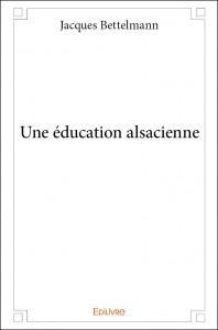 couverture education alsacienne
